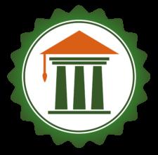 logo_config_academy2