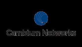 Logo Portofolio Cambium