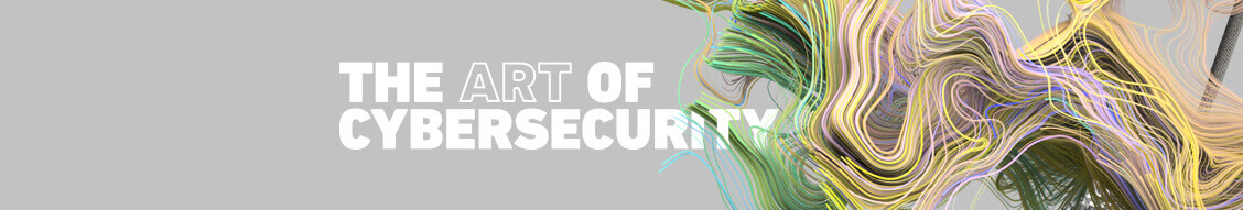 Trend Micro The Art Of Cybersecurity