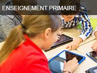 Gamme conçu pour le secteur de l'enseignement primaire par le distributeur de réseaux WiFi Ruckus