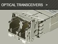 Gamme ICX Optical transceivers du distributeur de réseaux Wi-Fi Ruckus.
