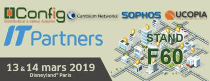 Bannière IT Partners Config + Cambium + Sophos + Ucopia V.2