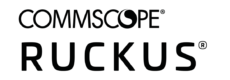 Logo_Ruckus_CommScope